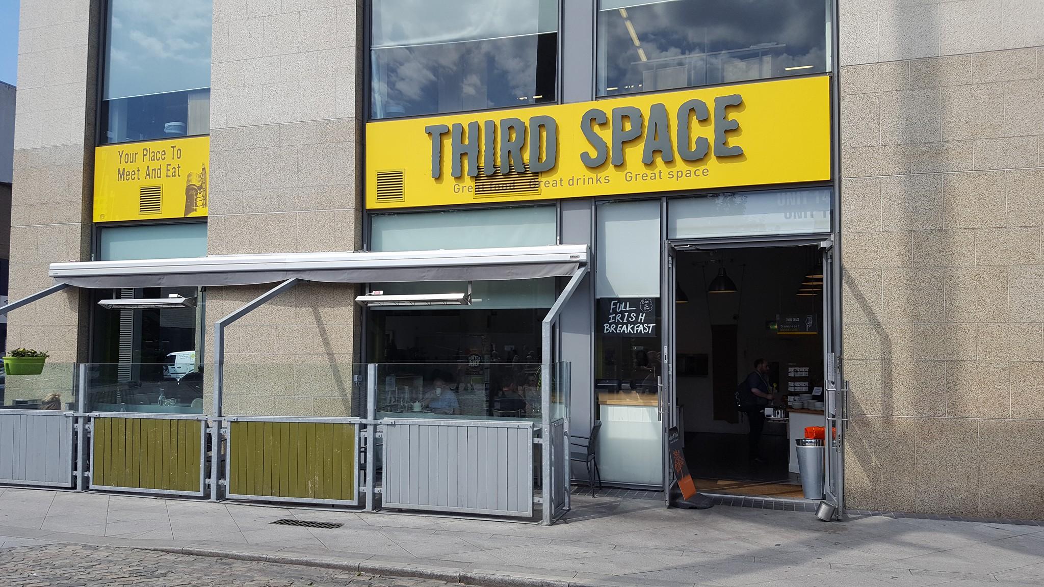 3d_third_space.jpg