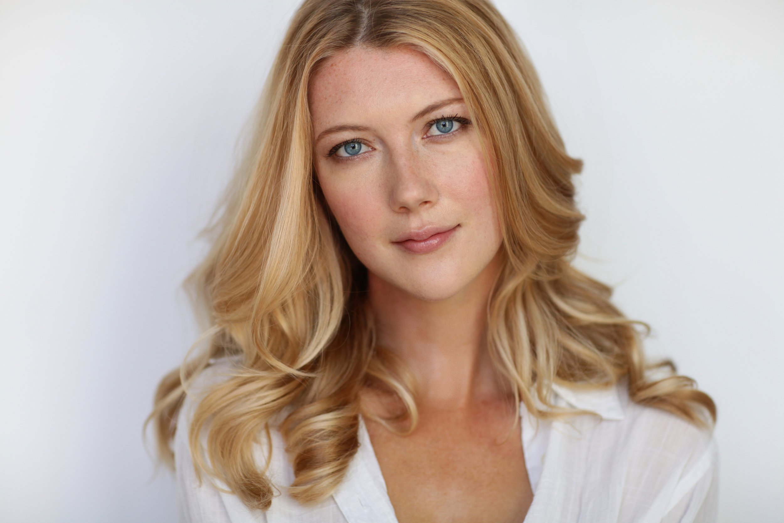 Britt Faulkner