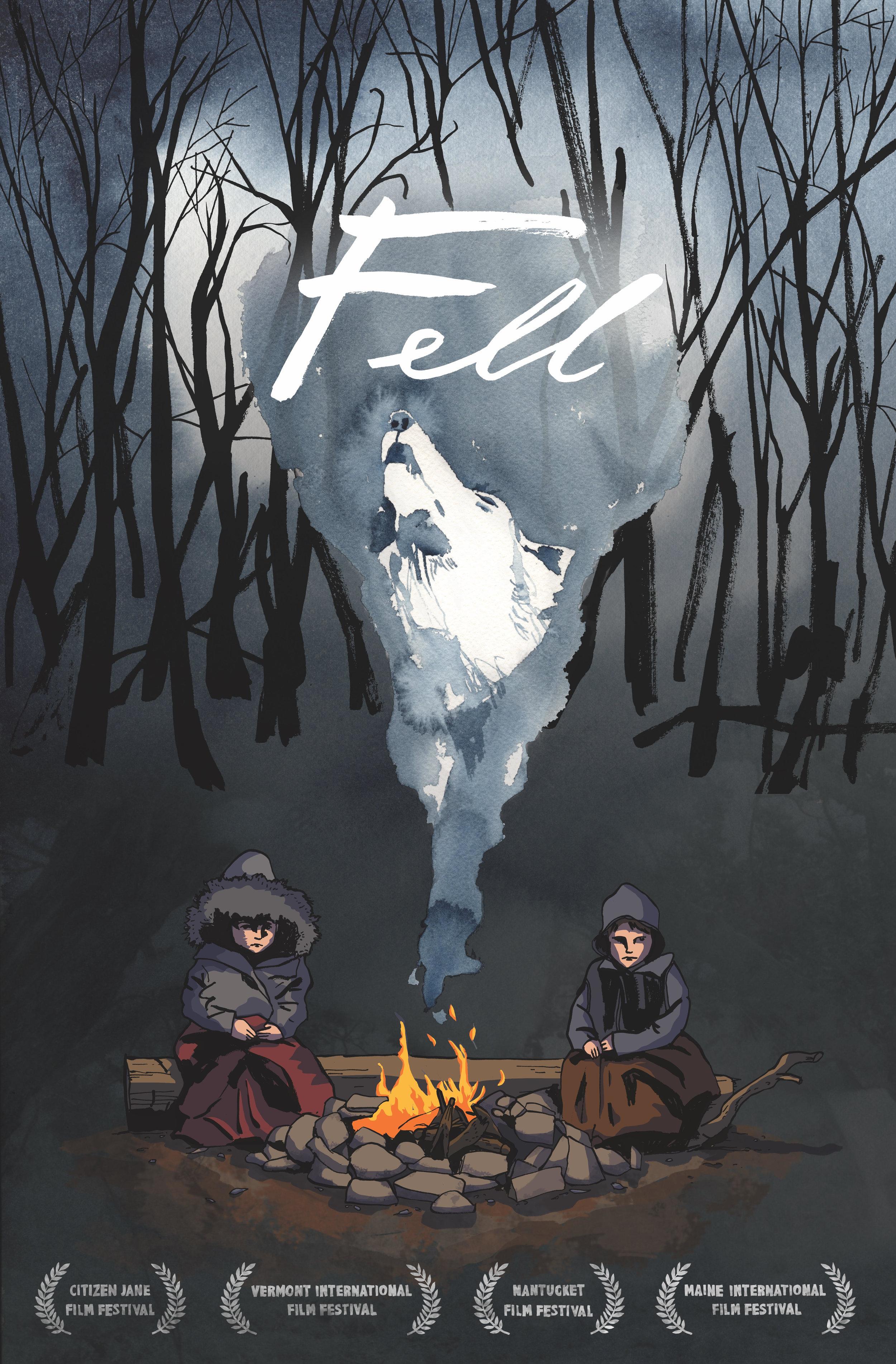 Fell Poster.jpg