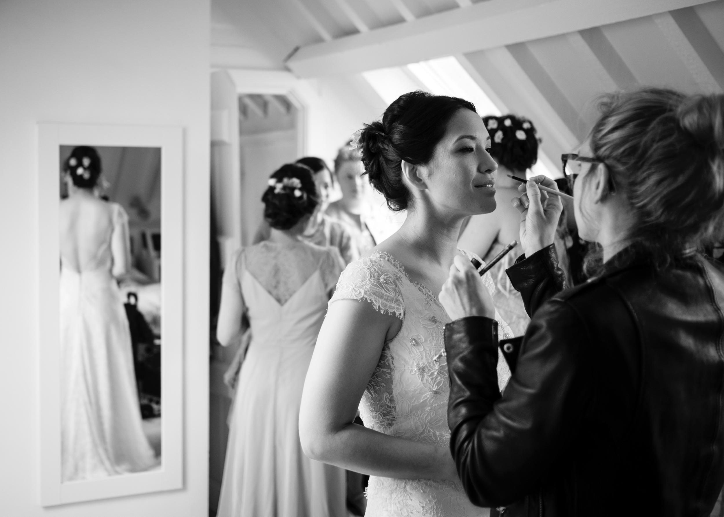 Arbuthnott Wedding-23.jpg
