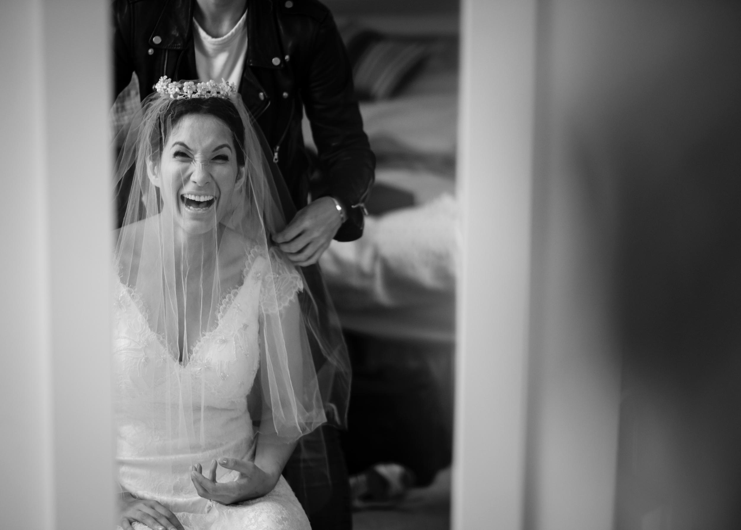 Arbuthnott Wedding-39.jpg