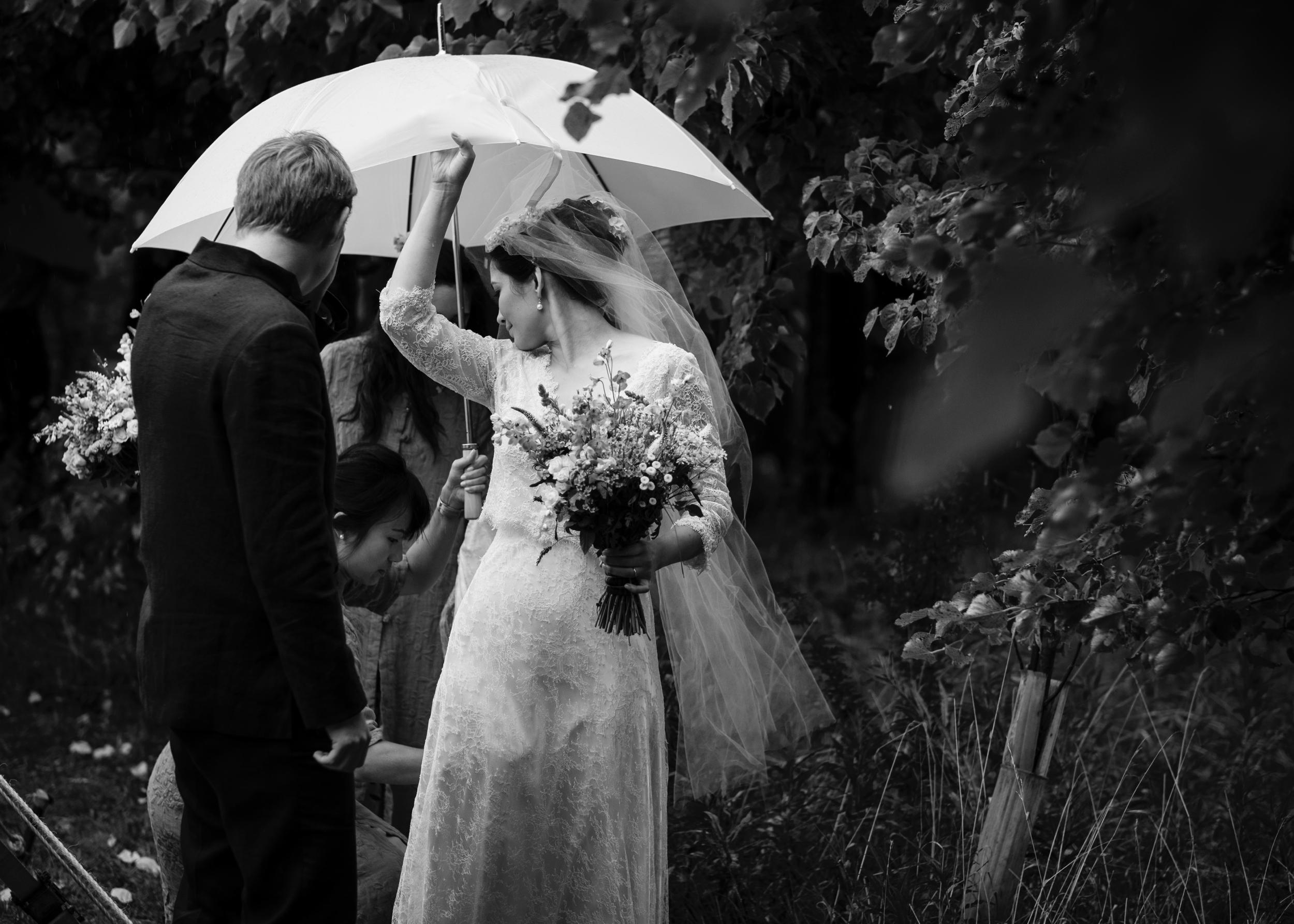 Arbuthnott Wedding-251.jpg