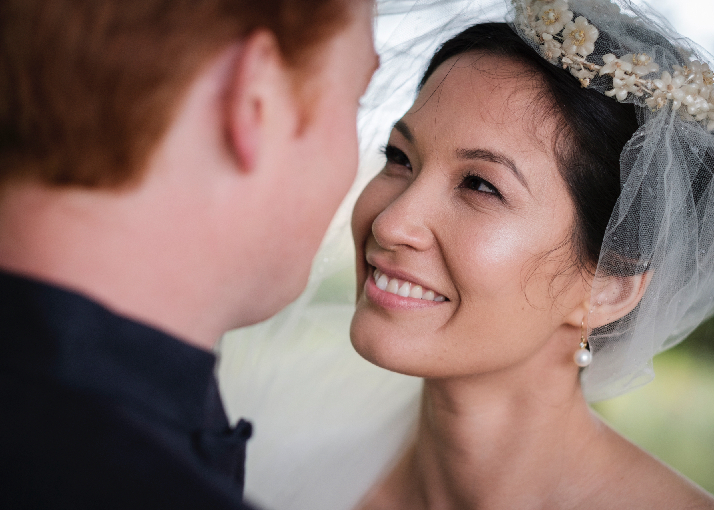 Arbuthnott Wedding-258.jpg