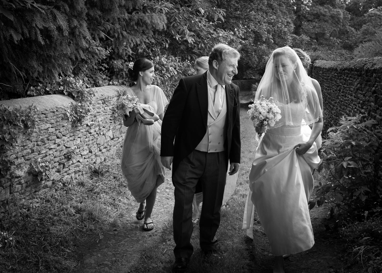 Lambert Wedding-116.jpg