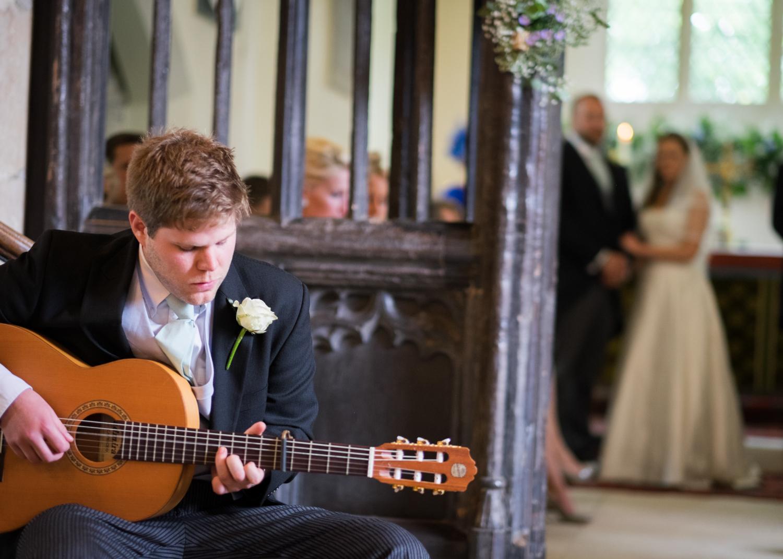Lambert Wedding-196.jpg