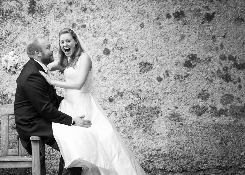 Lambert Wedding-230.jpg