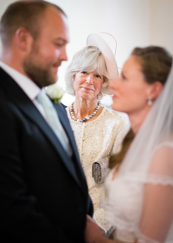 Lambert Wedding-202.jpg
