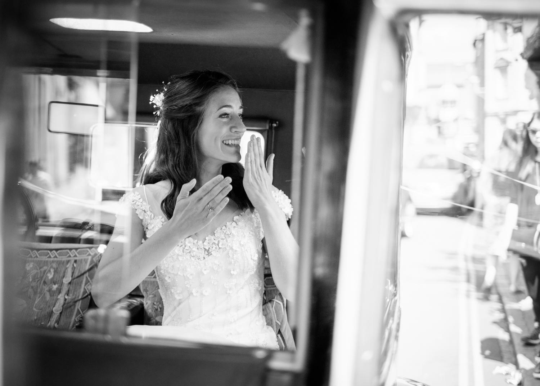 Wigzell Wedding-85.jpg