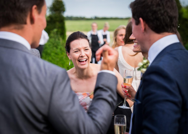 Wigzell Wedding-336.jpg