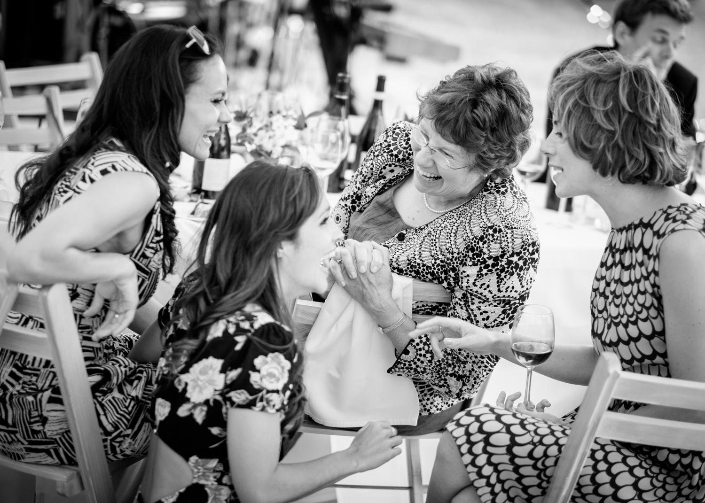 Wigzell Wedding-451.jpg