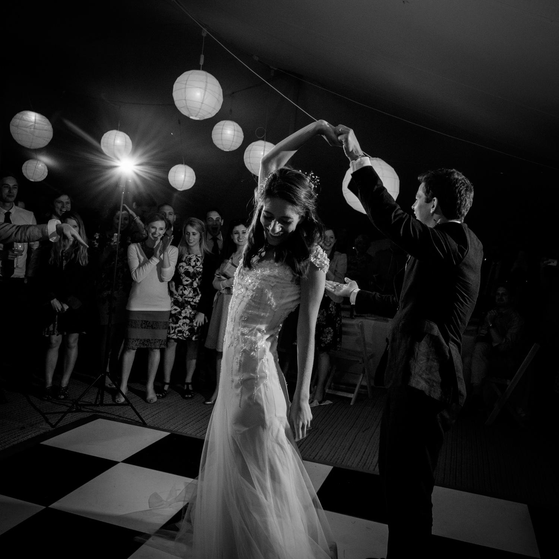 Wigzell Wedding-599.jpg