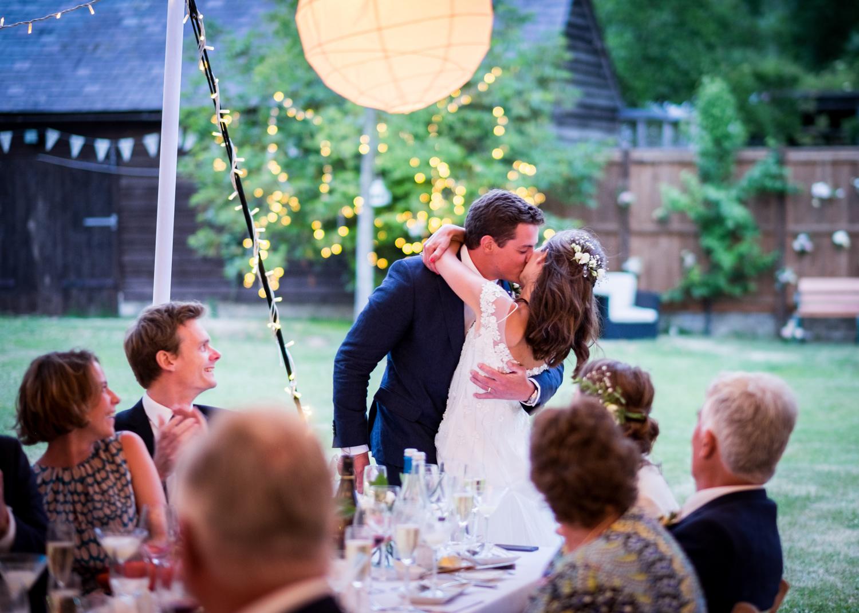 Wigzell Wedding-522.jpg