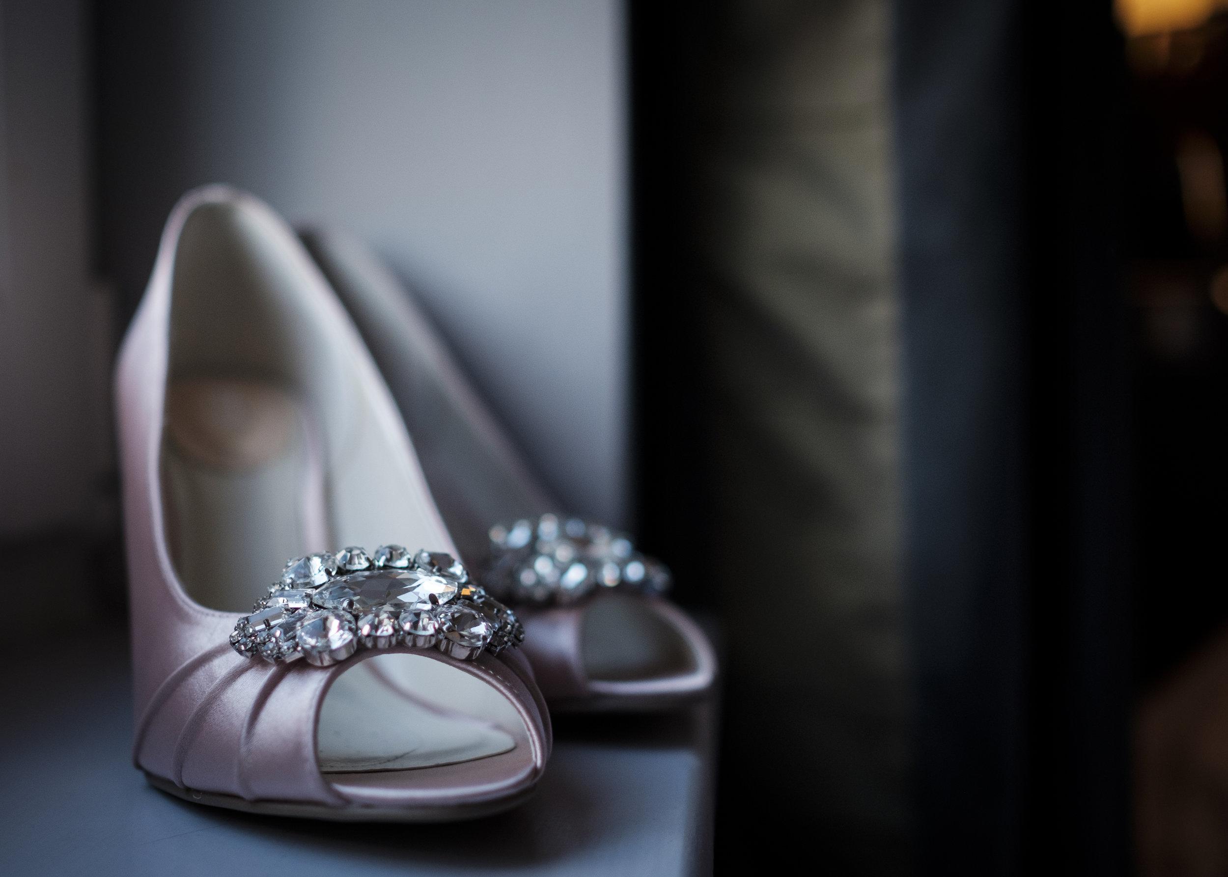 Edis Wedding-3.jpg