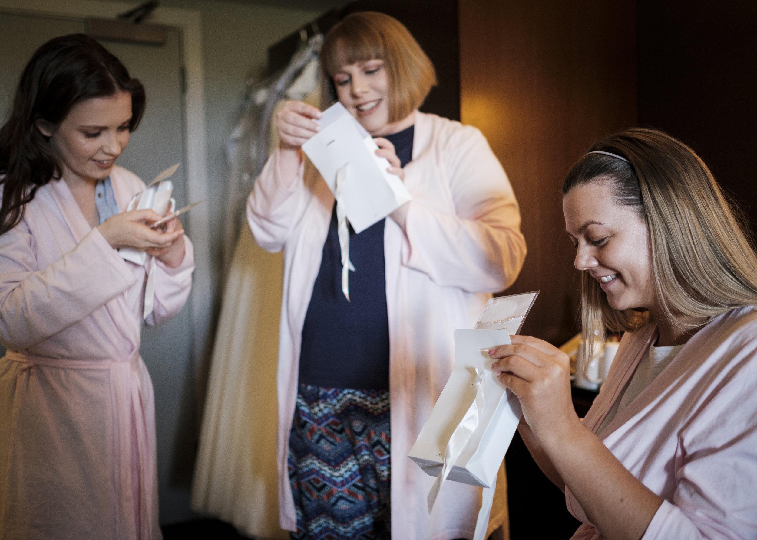 Edis Wedding-11.jpg