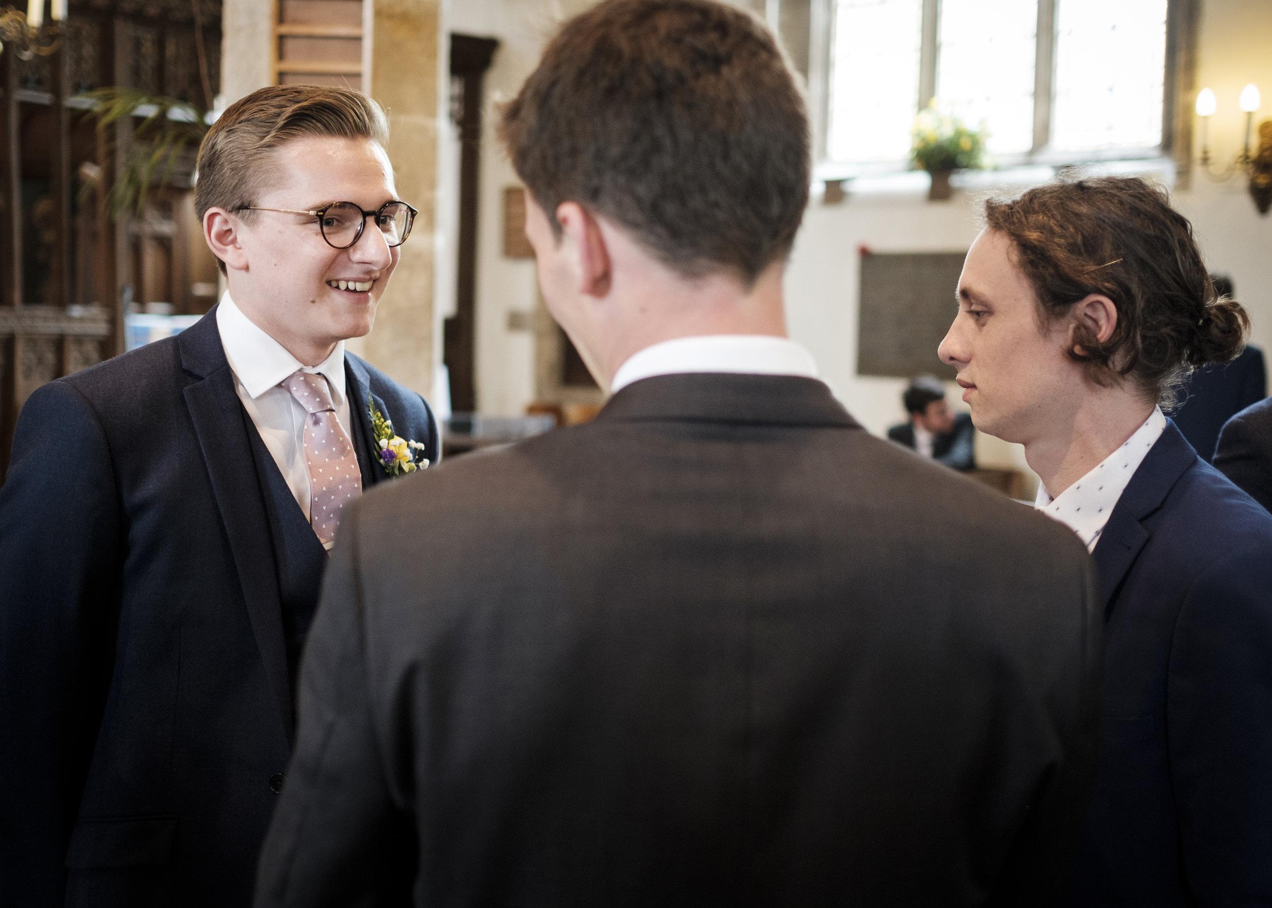 Edis Wedding-174.jpg