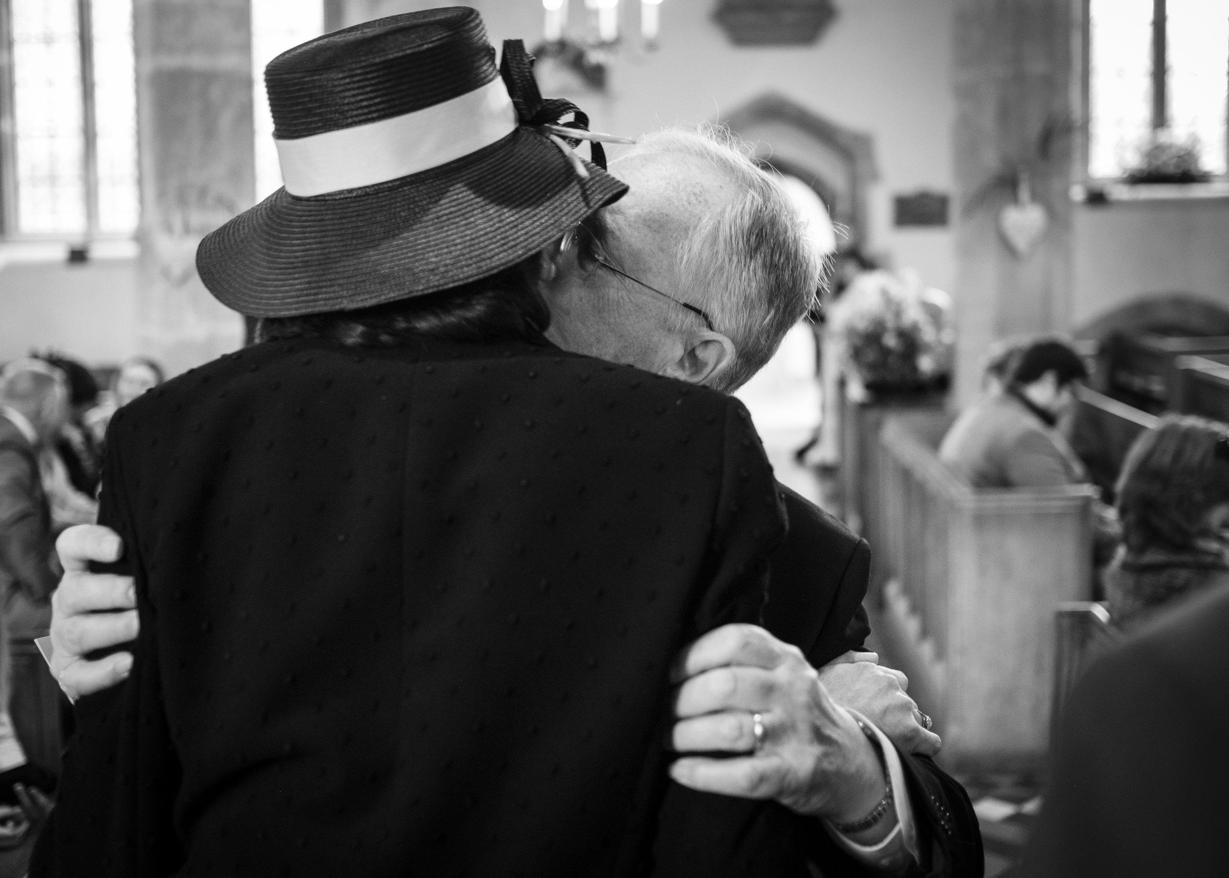 Edis Wedding-180.jpg