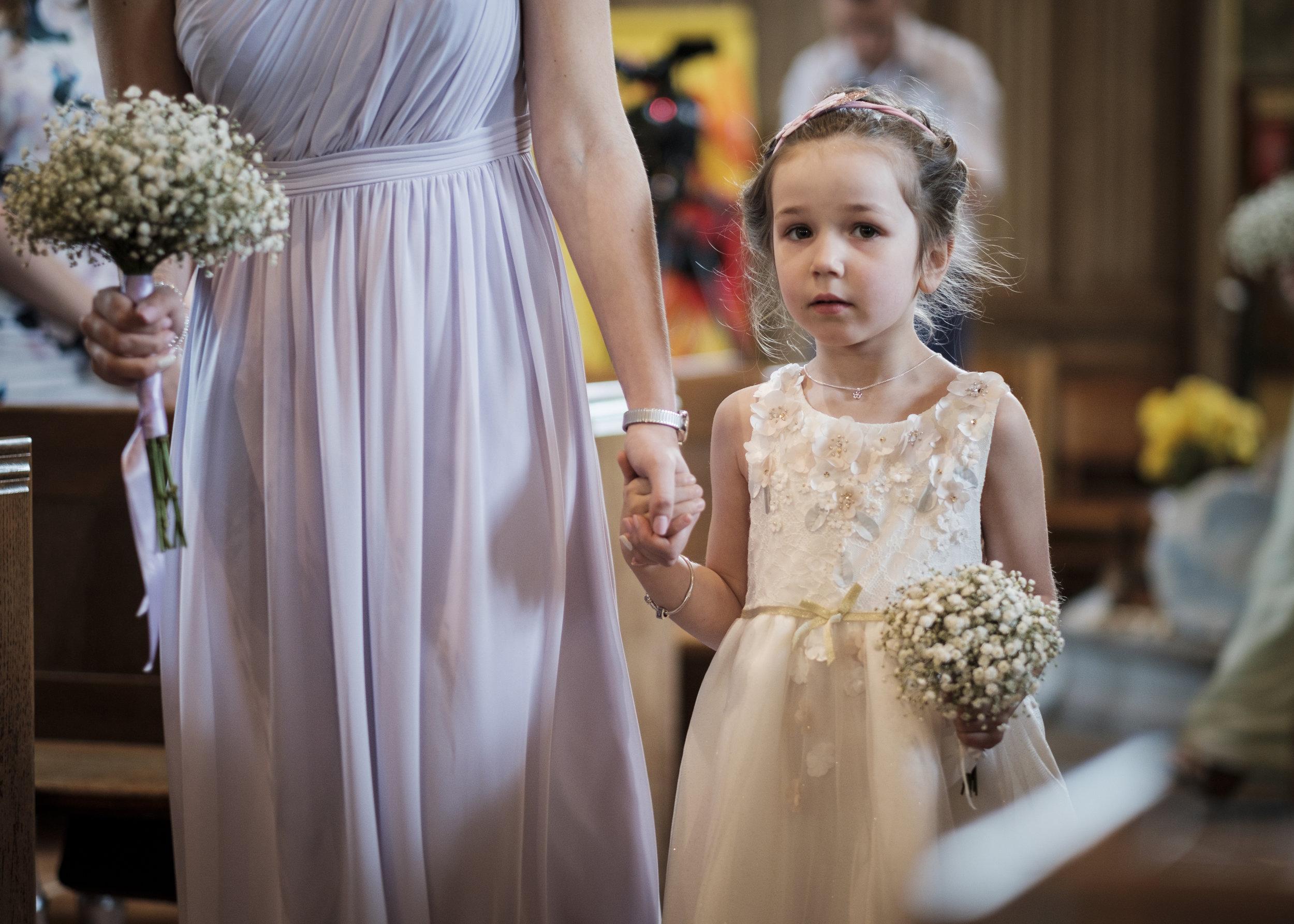 Edis Wedding-229.jpg