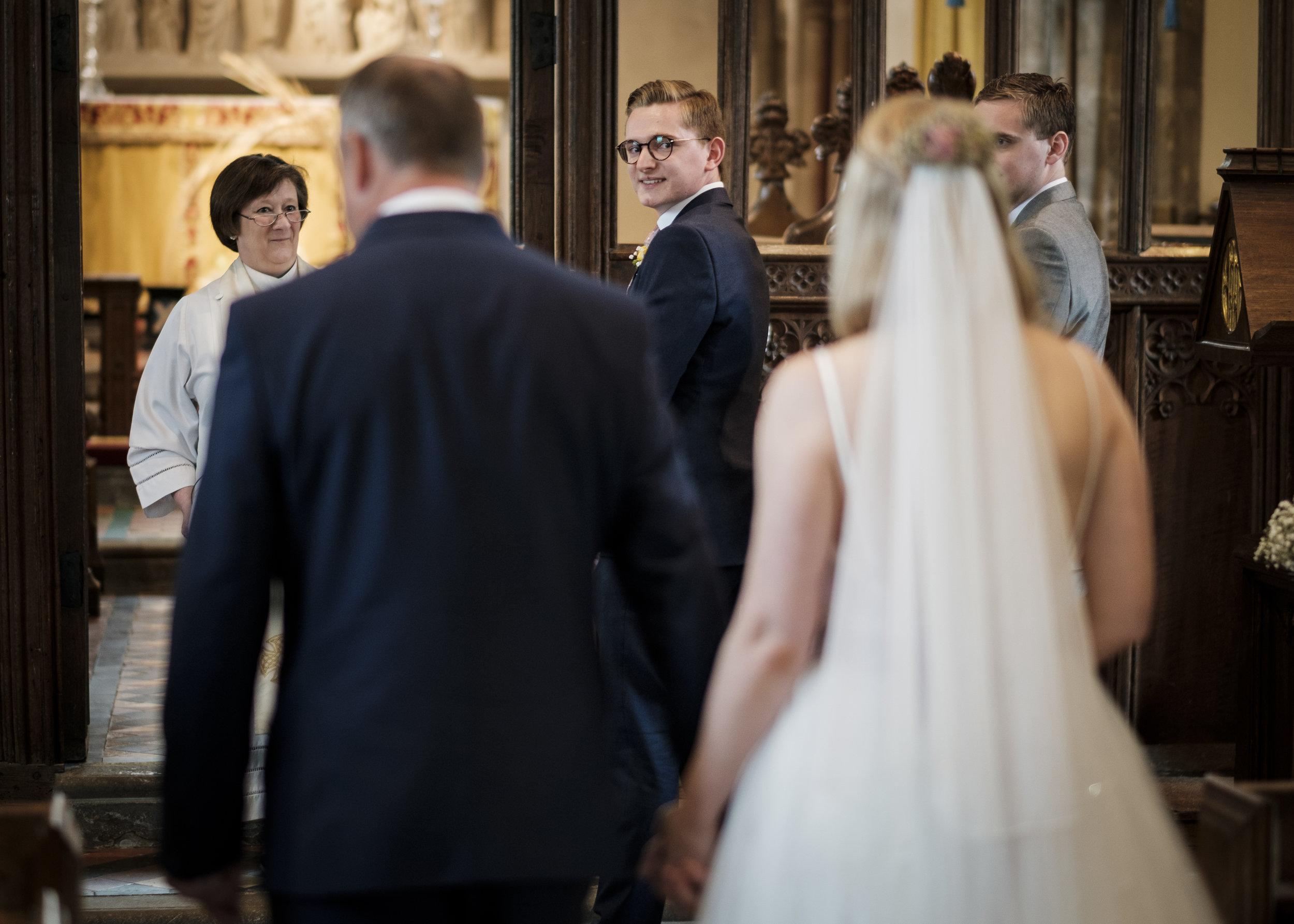 Edis Wedding-237.jpg