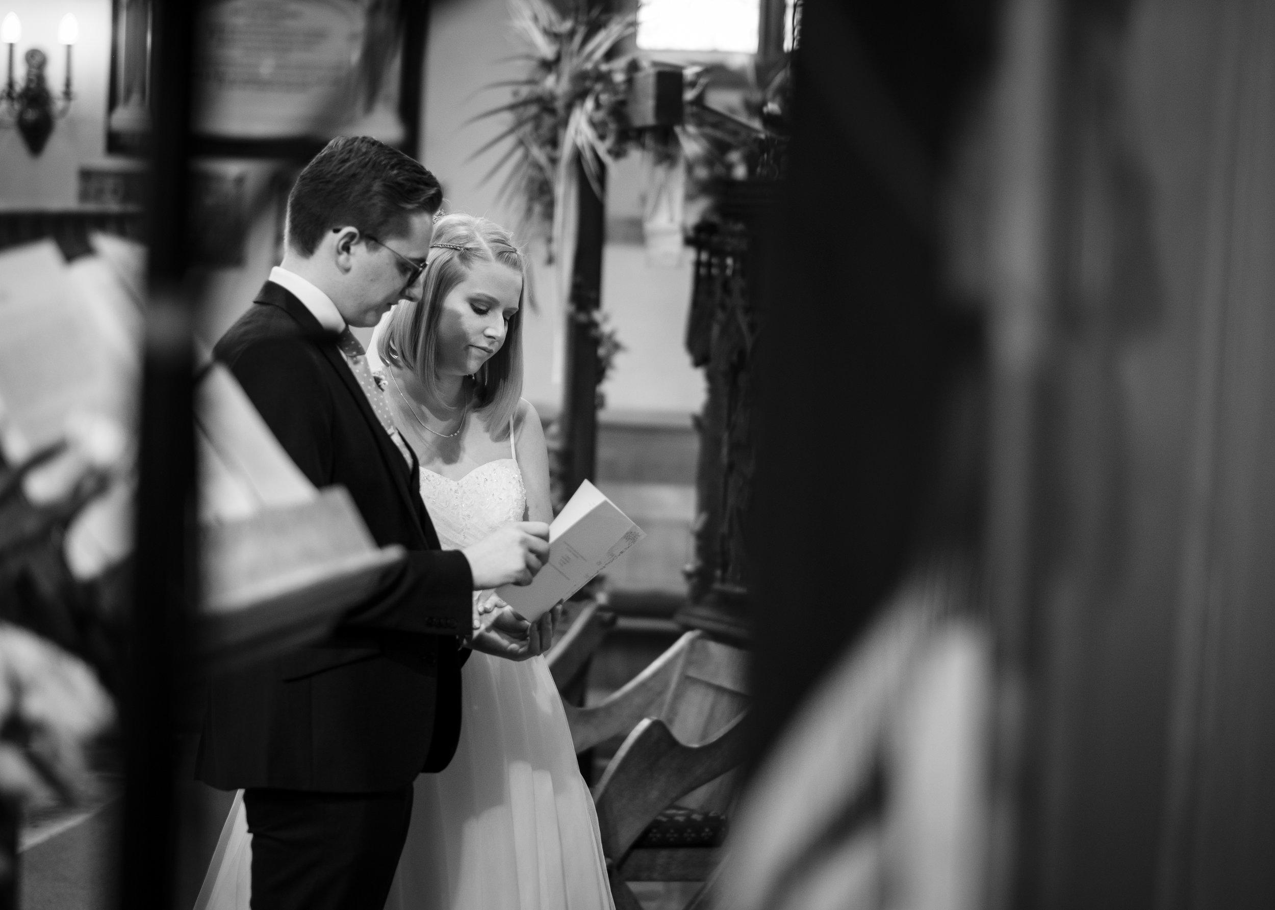 Edis Wedding-267.jpg