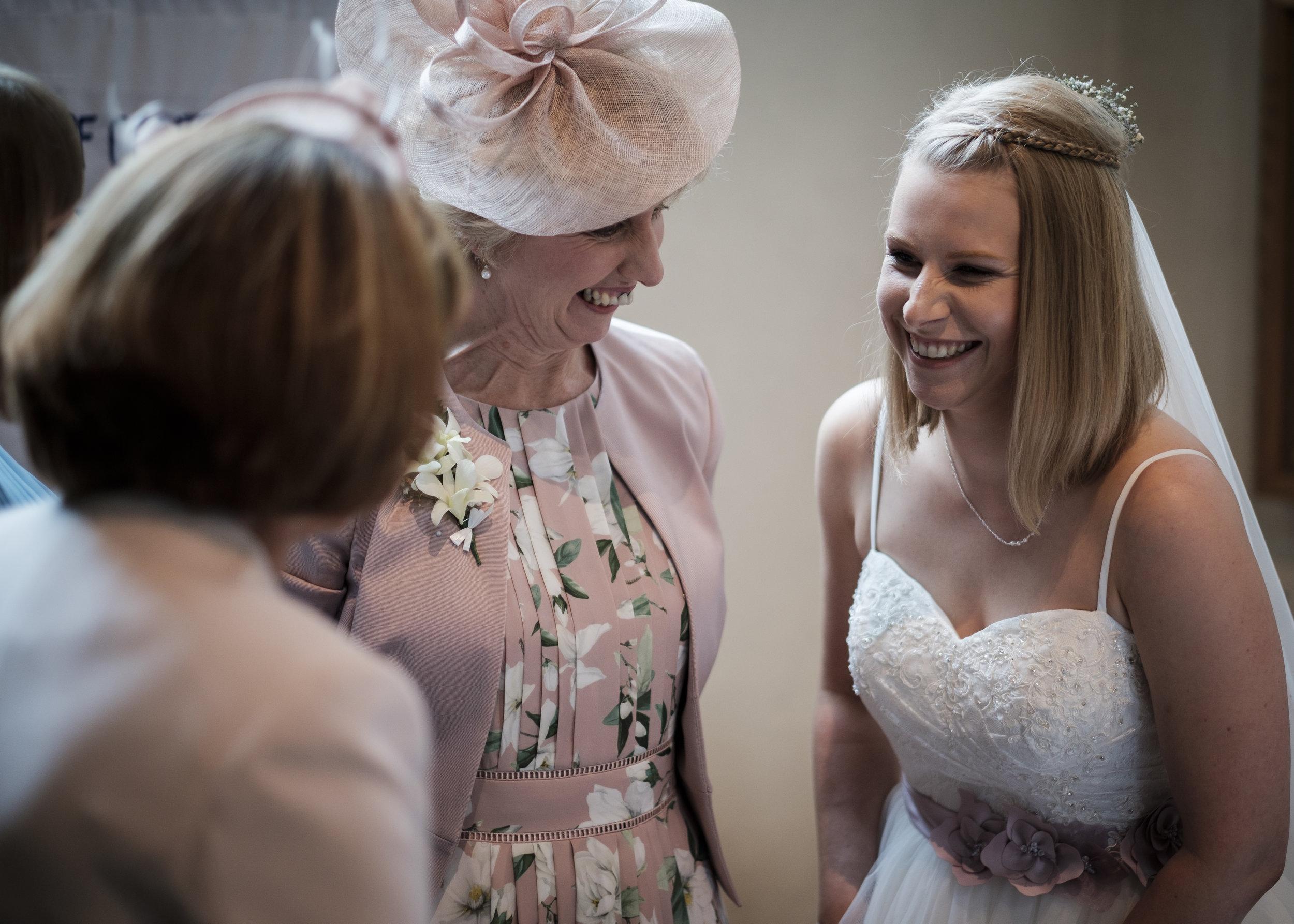 Edis Wedding-273.jpg