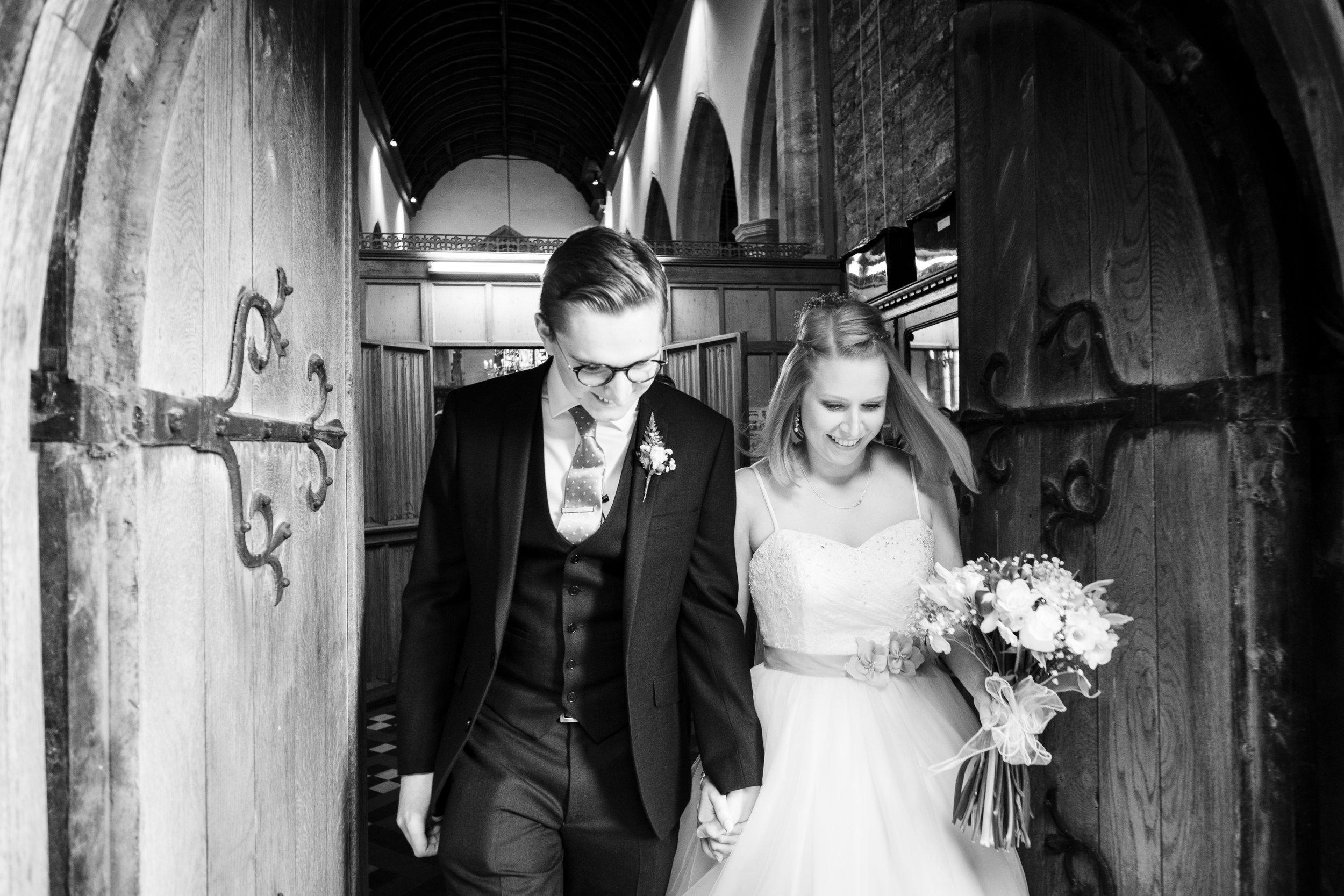 Edis Wedding-297-2.jpg