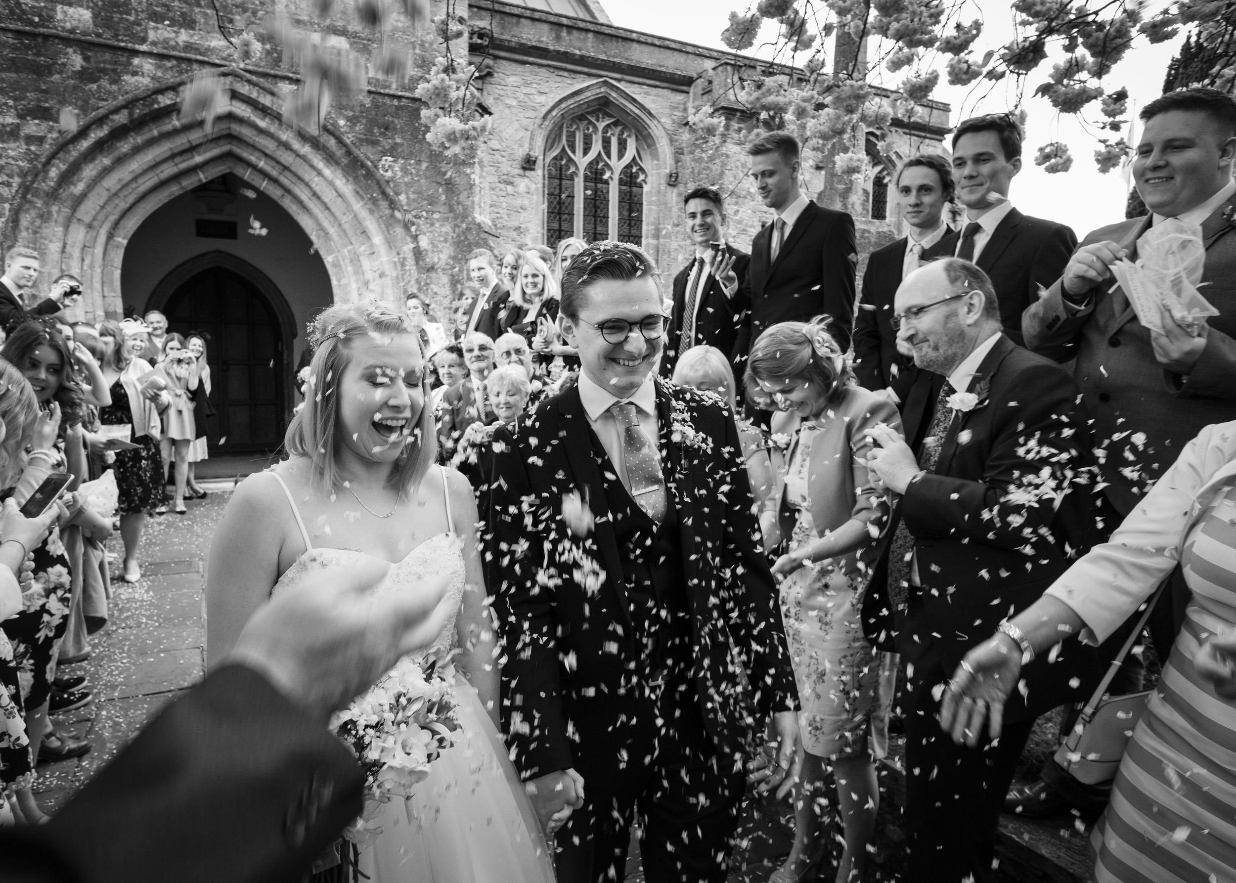 Edis Wedding-315.jpg