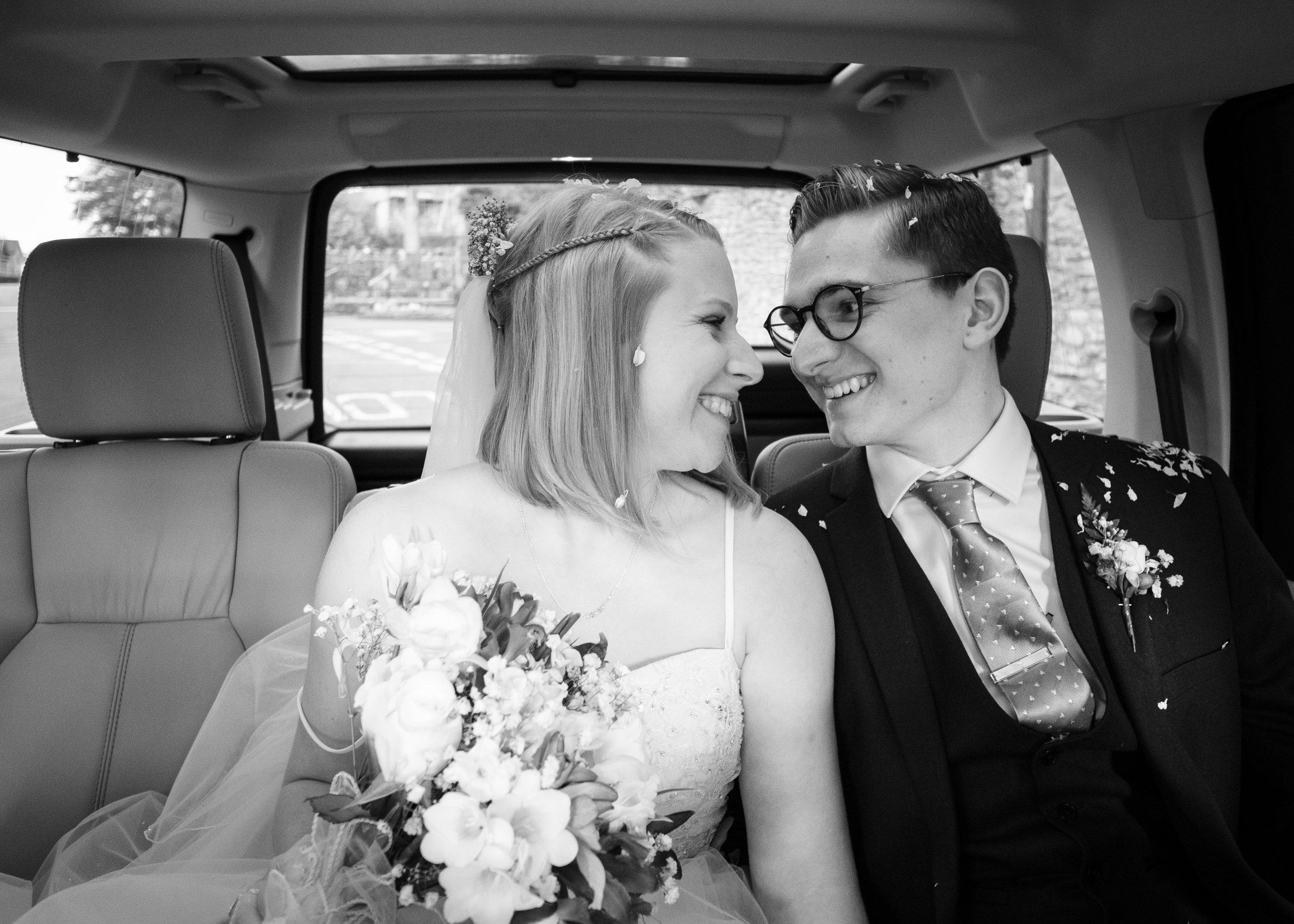 Edis Wedding-318.jpg