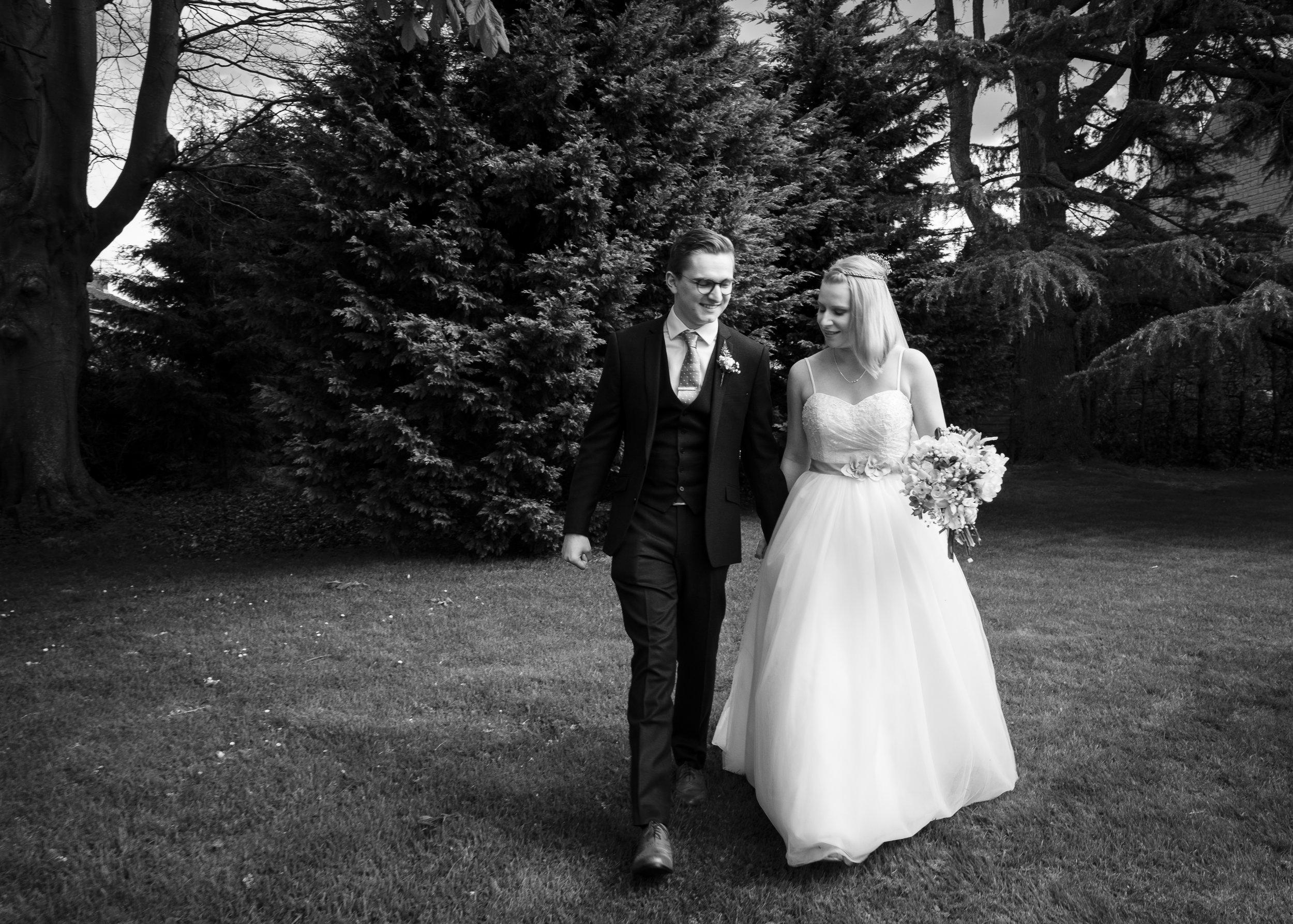 Edis Wedding-325.jpg
