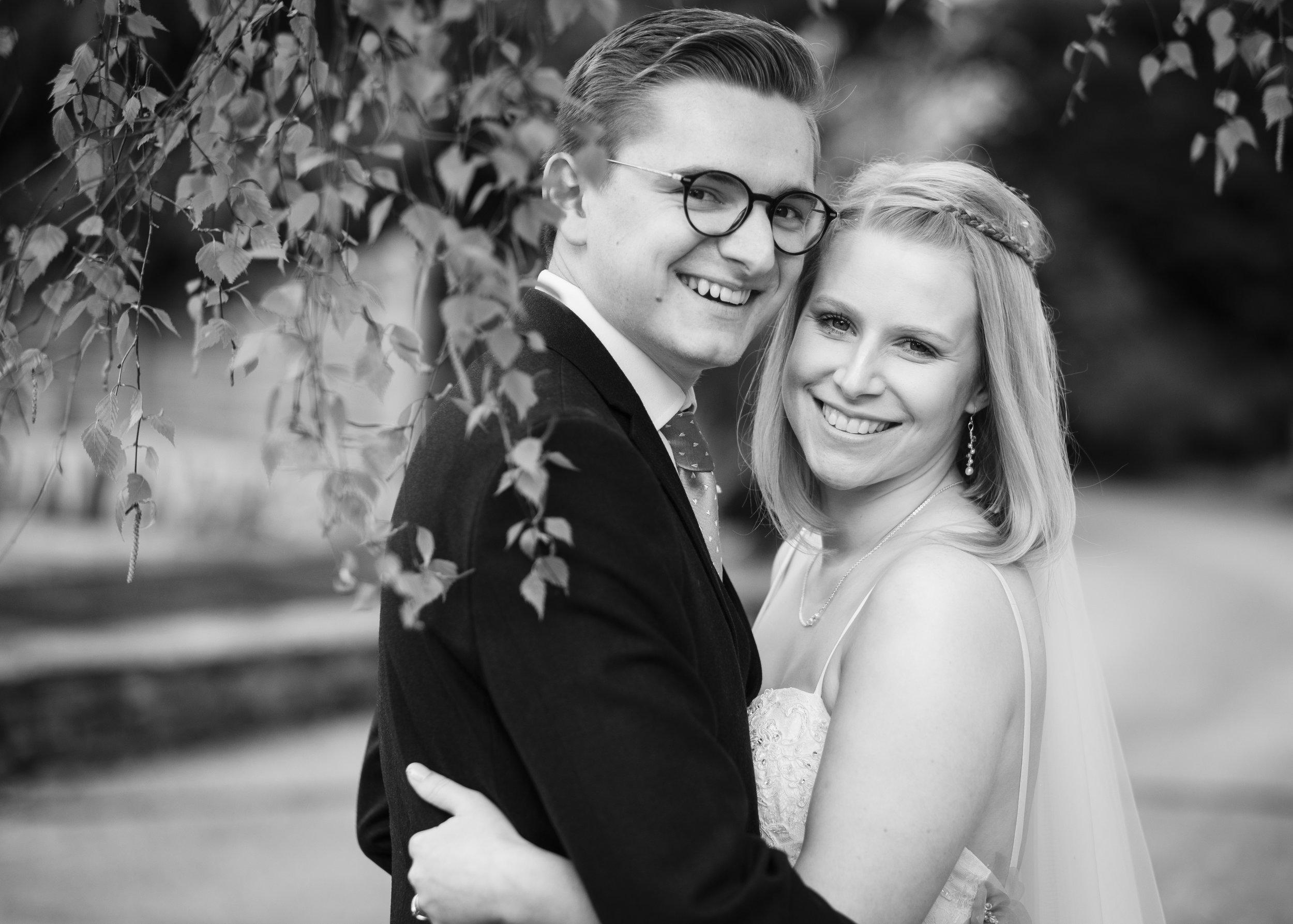 Edis Wedding-333.jpg