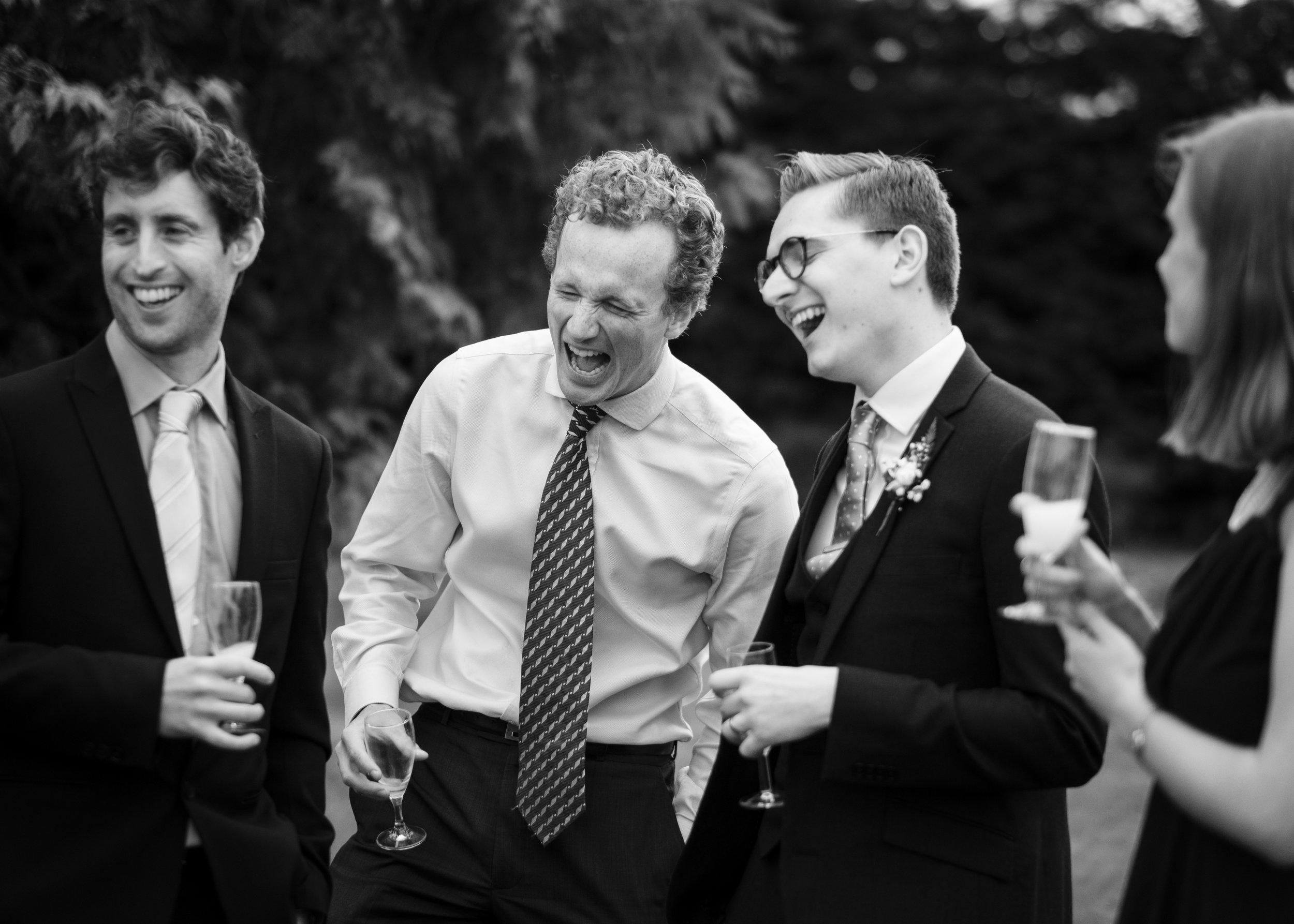 Edis Wedding-389.jpg