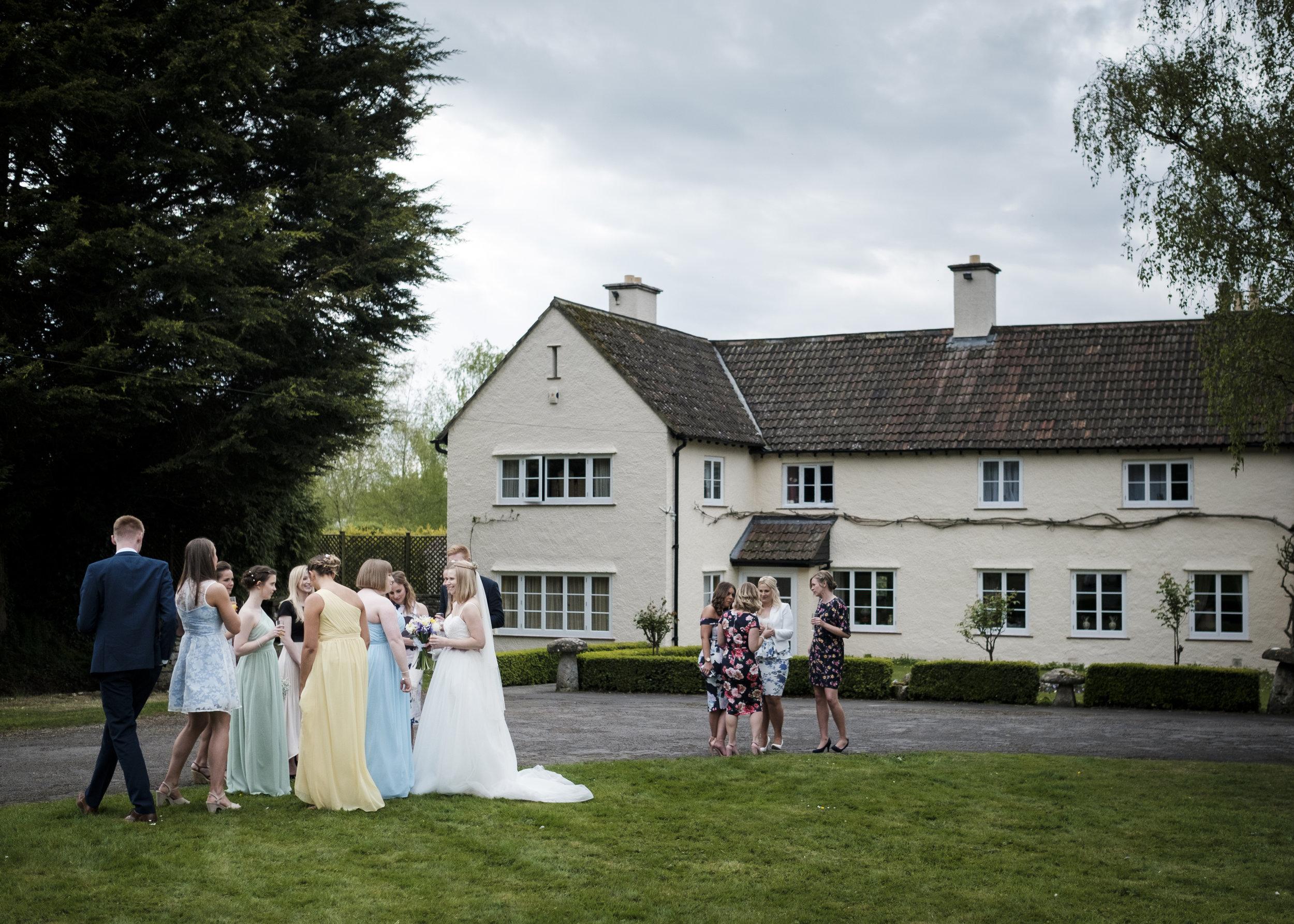 Edis Wedding-405.jpg
