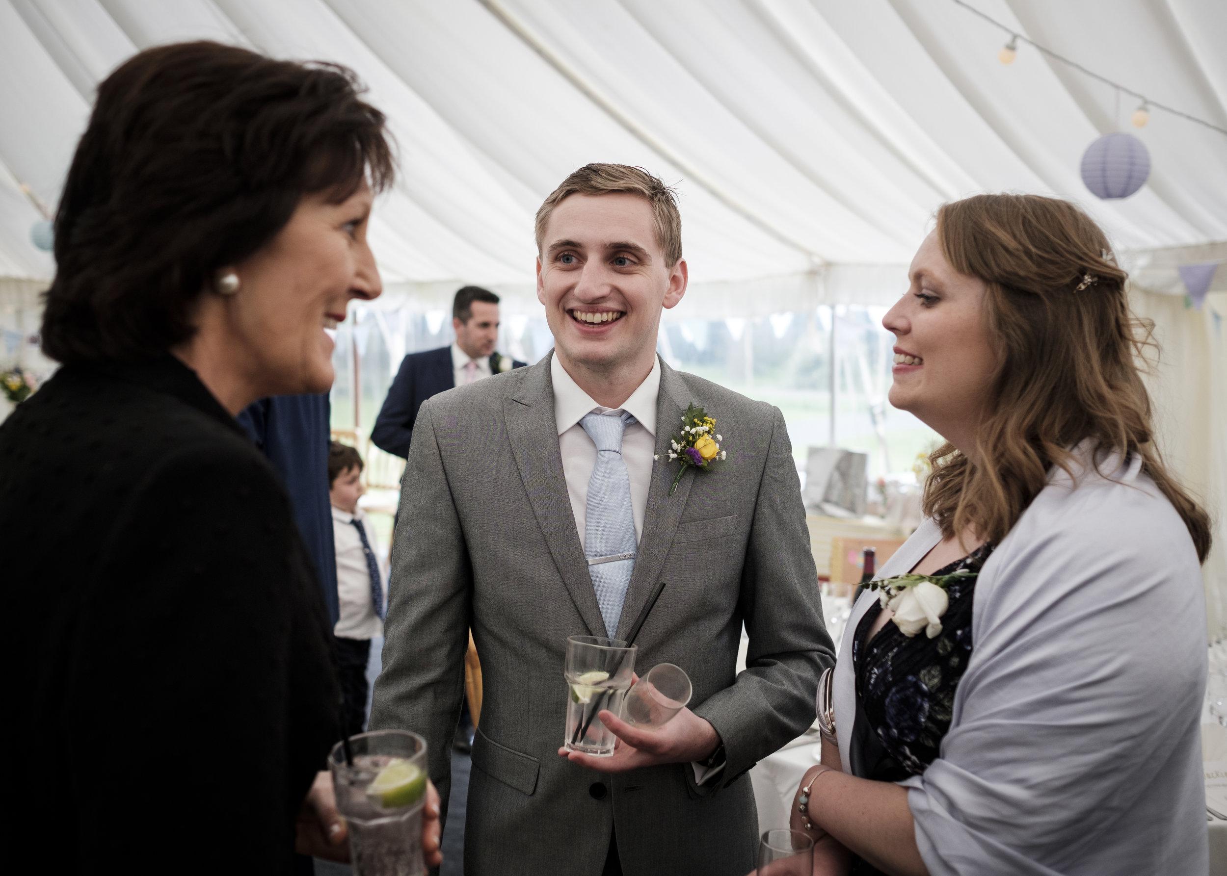 Edis Wedding-411.jpg