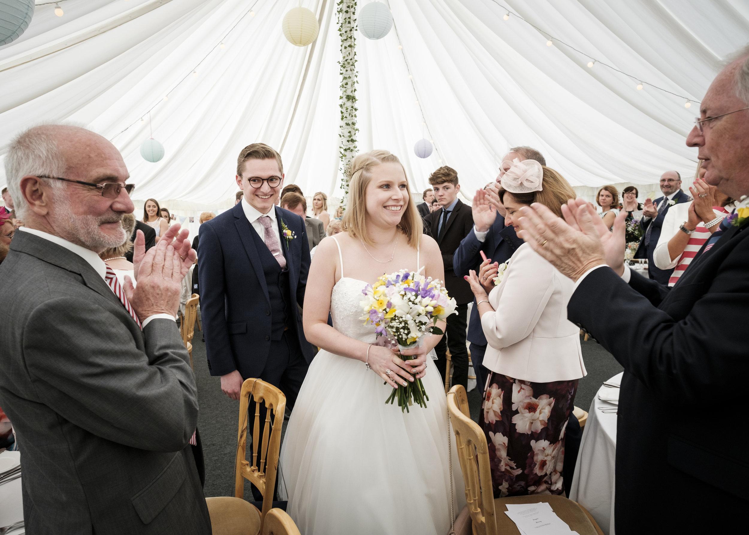 Edis Wedding-425.jpg