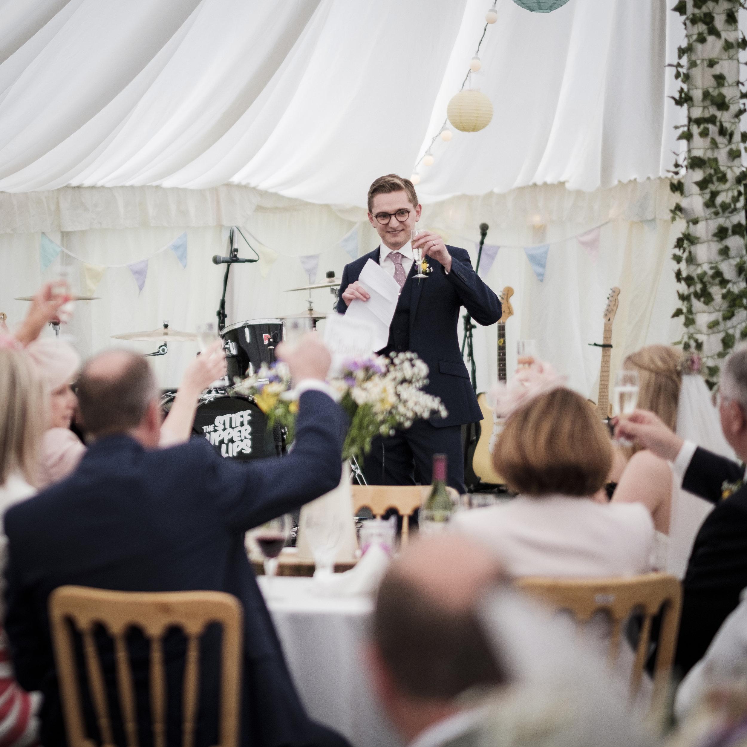 Edis Wedding-482.jpg