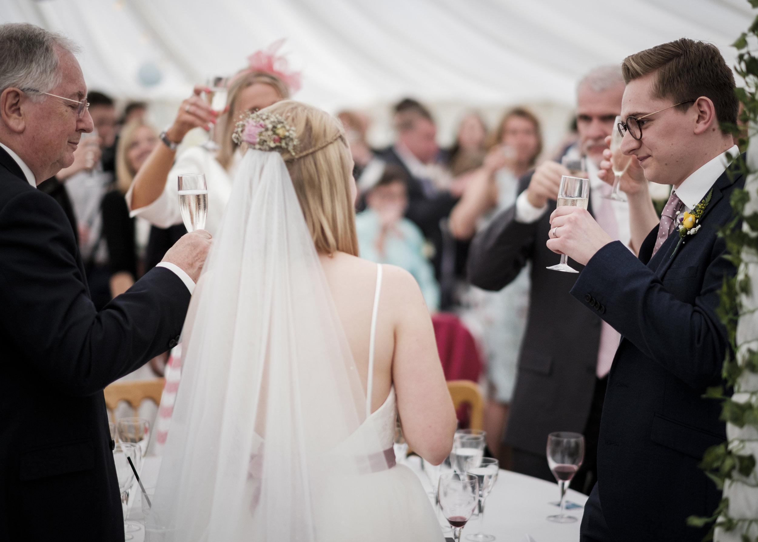 Edis Wedding-478.jpg