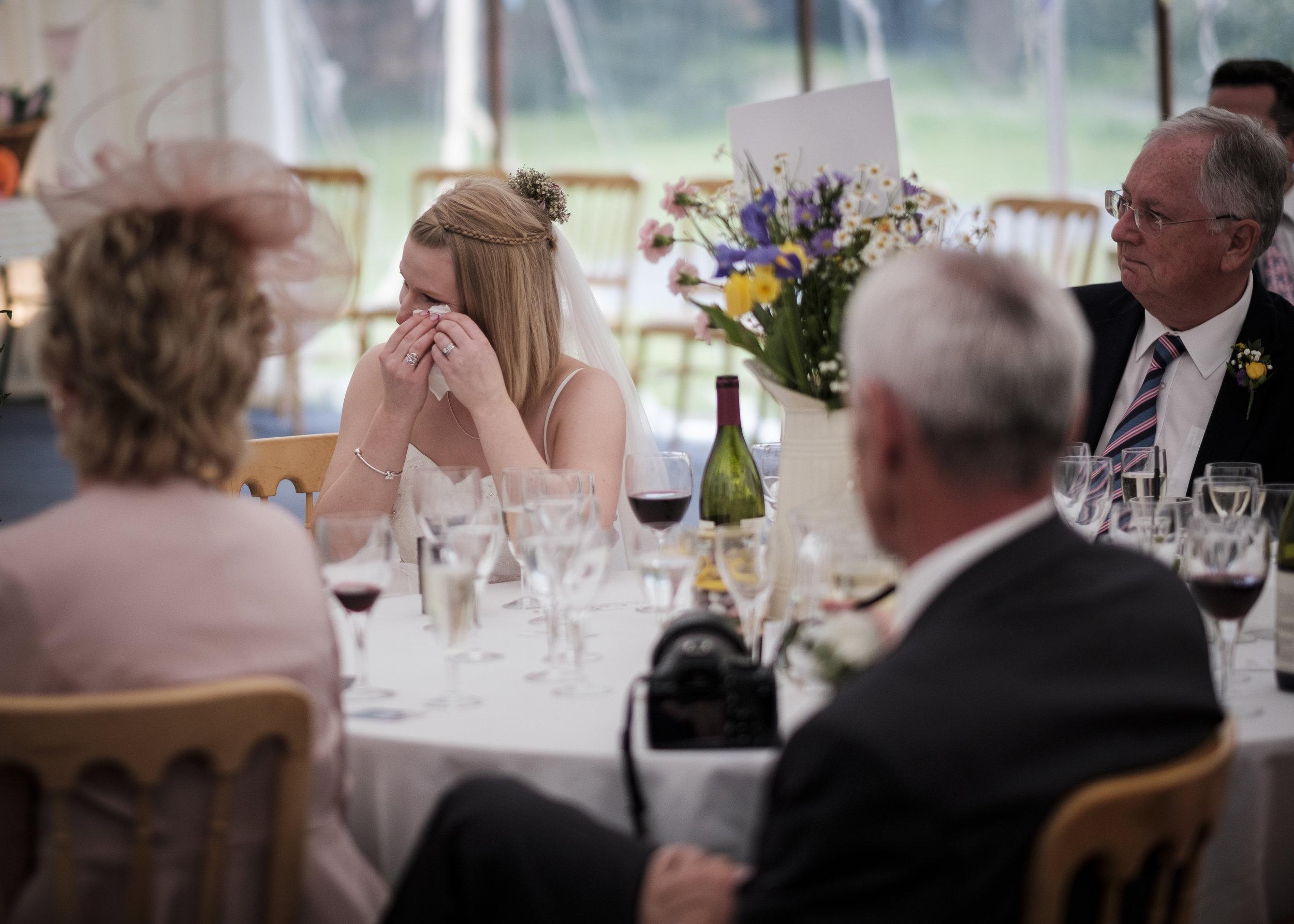 Edis Wedding-494.jpg