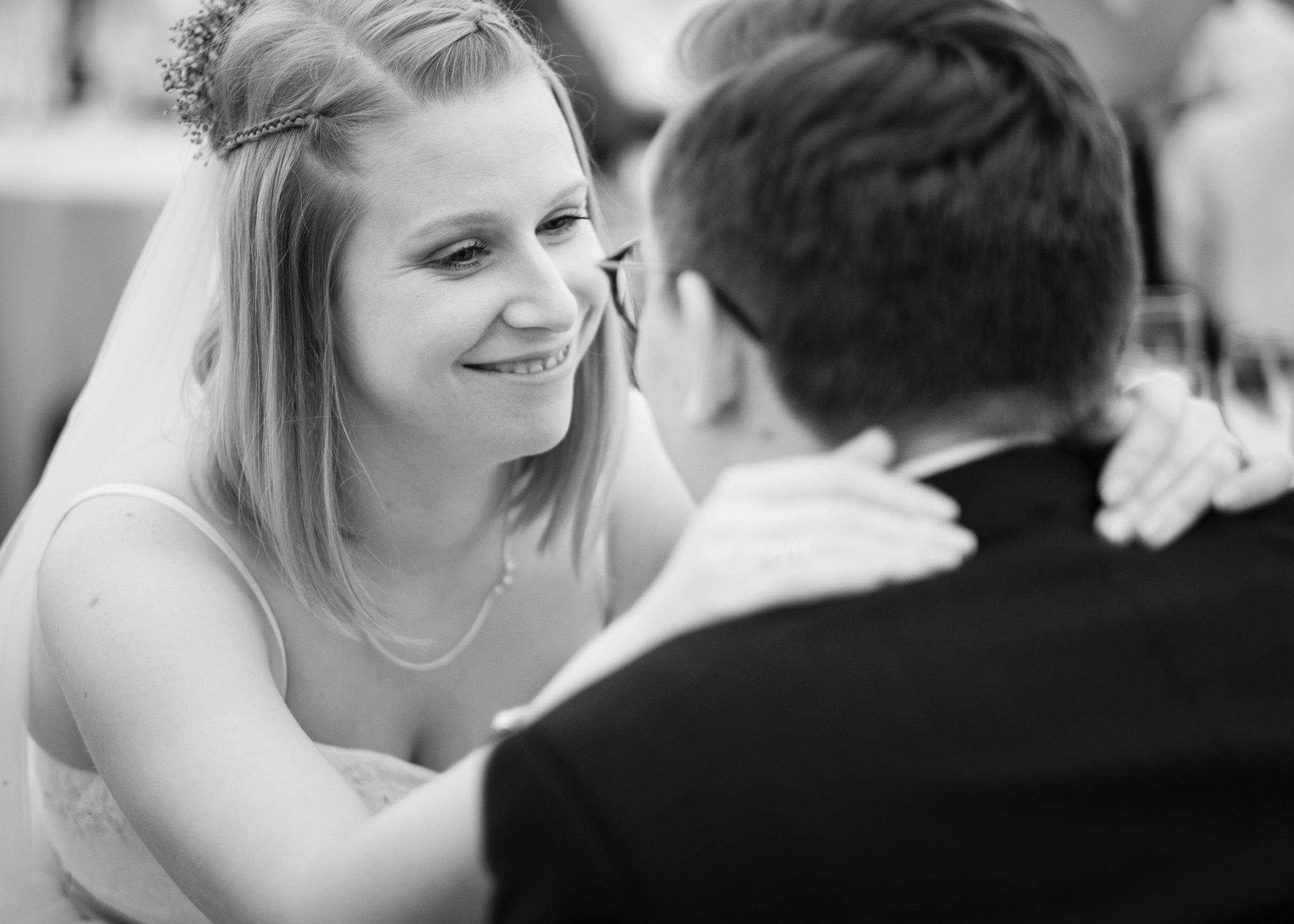 Edis Wedding-511.jpg