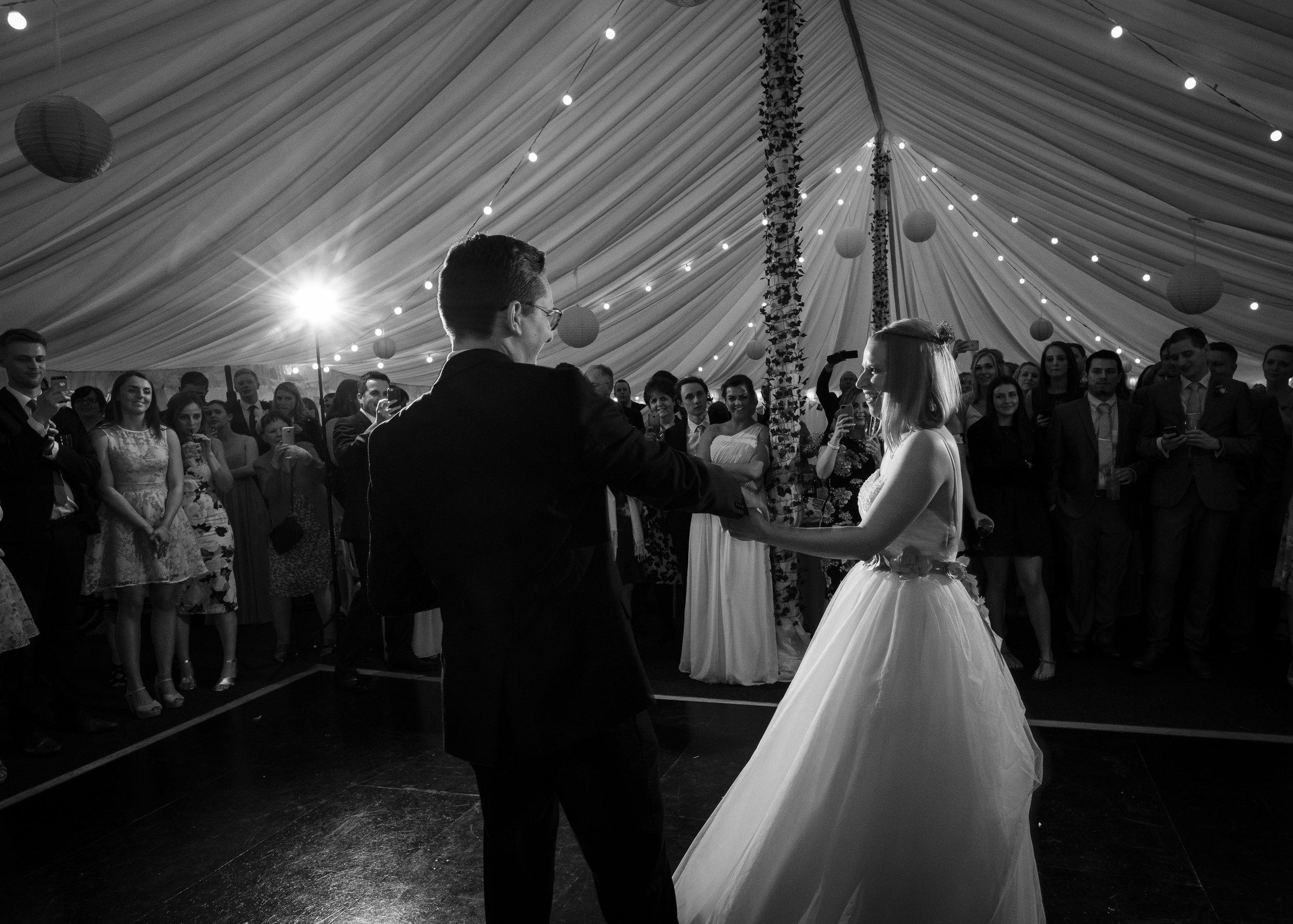 Edis Wedding-551.jpg