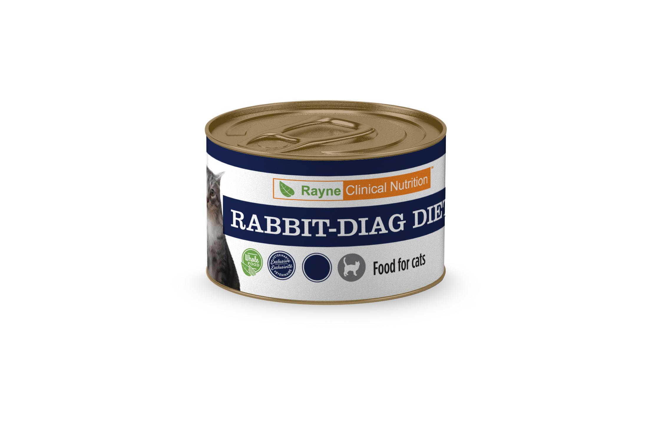 Wet_Feline_Rabbit_DIAG_nospecs.jpg