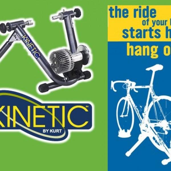 bike trainer Kinetic_History.jpg