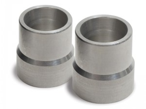 cone cup adapters.jpg