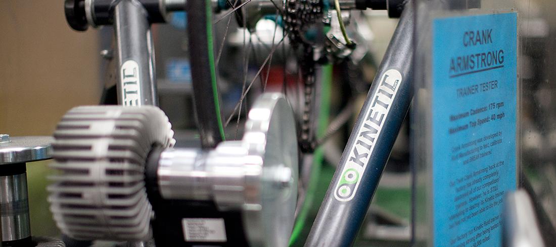 bike trainer bracket.jpg