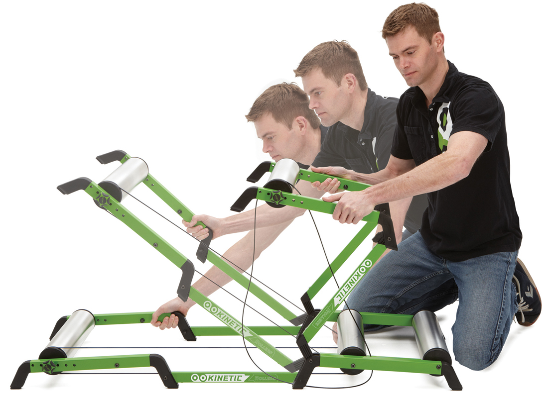 bike trainer rollers.jpg