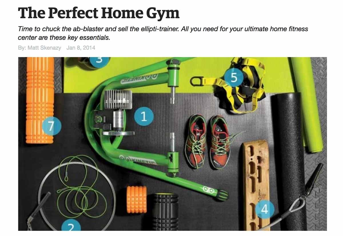 Home_Gym.jpg