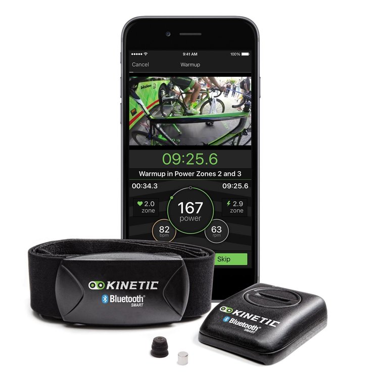 kinetic inride power training smart apps powerTech.jpg