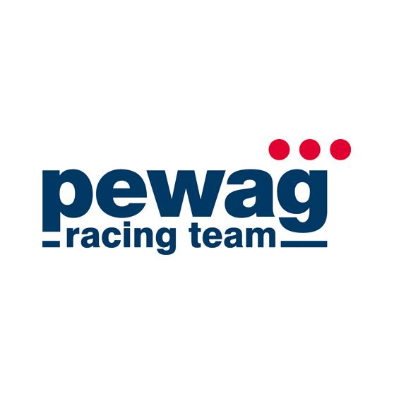 Sponsorship_Pewag.jpg