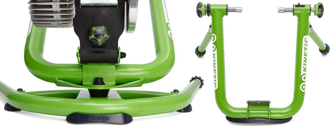 bike trainer frame design.jpg