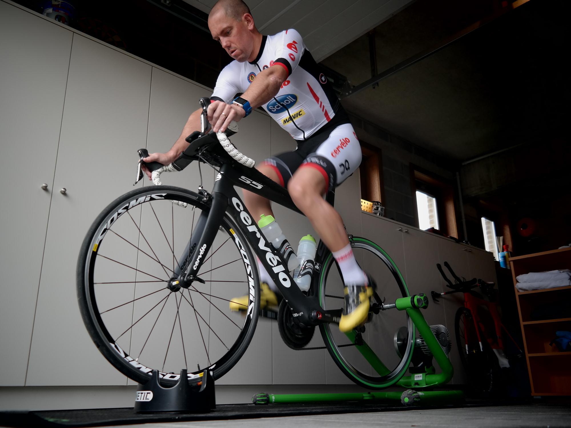 FVL_Recovery-Training-Ride.jpg