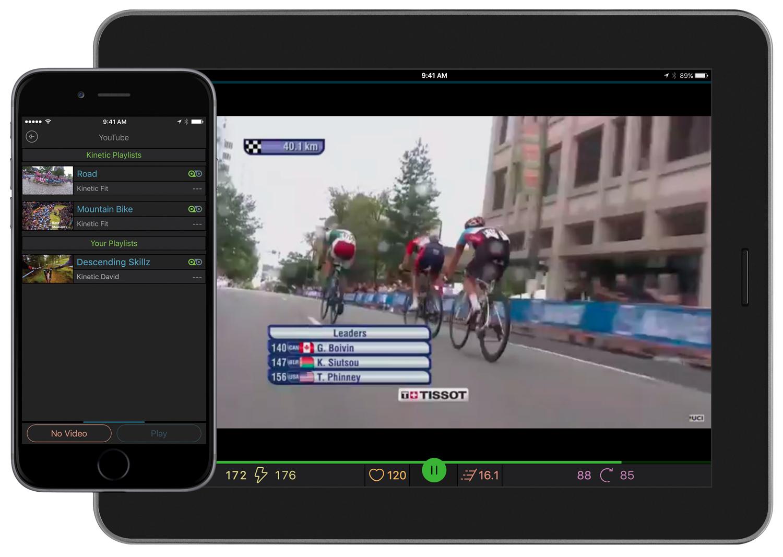 Tablet_Frame_YouTube.jpg