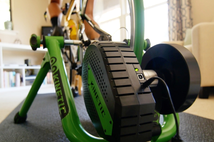 smart control bike trainers.jpg
